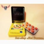 Эффективный препарат Gold Ant продлевает время полового акта