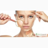 Купить Пептид-актив для глубокого увлажнения кожи