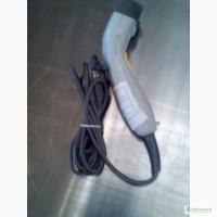 Сканер штрих-кода б/у DATEX Z-3151 HS, ZEBEX Z-3051HS