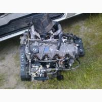 Продам оригинальный двигатель мотор Renault Trafic 1, 2.1D