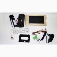 Домофон V70E-M1 7 экран