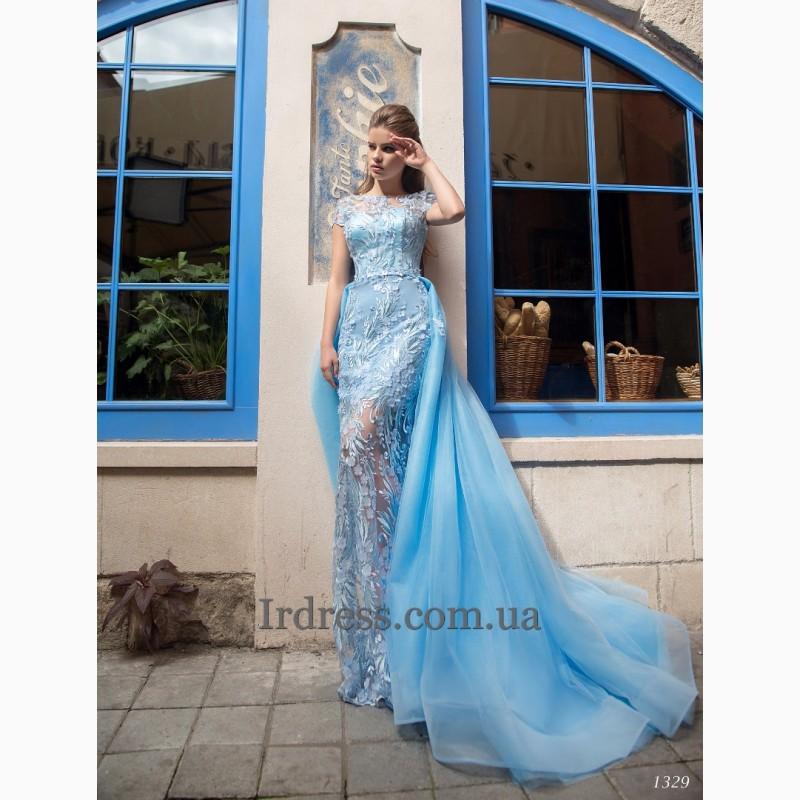f6d0712b179 Вечерние платья больших размеров купить Украина — Bulletin-Board