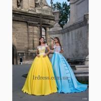 Вечерние платья больших размеров купить Украина
