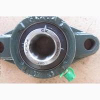 Подшипники UC210 в корпусе F - ( UCF210) под вал 50 мм