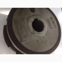 Муфты электромагнитные 3KL1.25, 3KL5, 3KL10, 3KL20