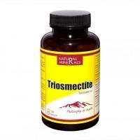 Мінеральний комплекс «Triosmectite» - 120