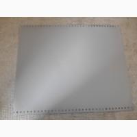 Продам алюминиевый лист 445×370×0.12мм