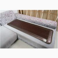 Турмалиновый(турманиевый) коврик мат 150 на 50 инфракрасно тепловой