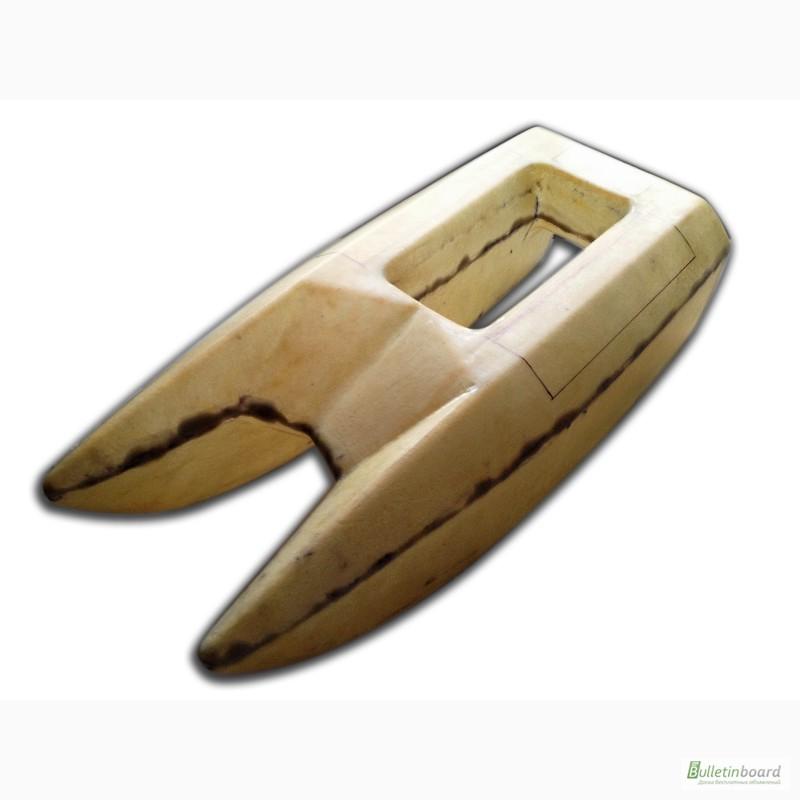 кораблик для завоза прикормки отзывы