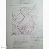 Ищу инвестора для застройки жил. массива пл. 3 га в центральной части г. Винница