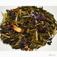 Romantic Tea 80 сортов чая чай с лучших плантаций