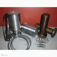 Продаем запасные части к компрессорам ВШВ, 3ВШ, ВШ, АВШ, 2ВУ, ПК-35, ВВ и др