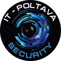 IT-Полтава