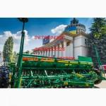 Зерновая сеялка Harvest 5, 4-02