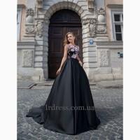 Выпускные вечерние платья купить Киев