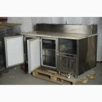 Стол Холодильный, Стол для Пиццы б/у.1