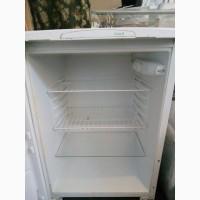 Холодильник Nord бу. Распродажа барных холодильников