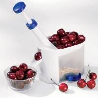 Машинка для удаления косточек из вишни черешни вишнедавка оптом и в розницу