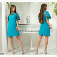 Элегантная женская одежда оптом и в розницу