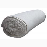 Нетканое полотно производство Россия180г/м (ширина 1, 5м длина 50 метр)