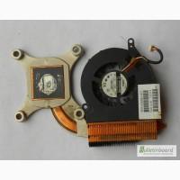 HP Compaq Presario x1000 на запчасти