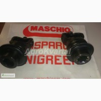 Вилка Gaspardo оригинал на карданный вал Z6 (F08011768) оригинал Вилка