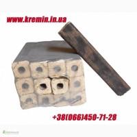 Брикеты топливные, брикеты для отопления, экотопливо, брикеты Пиникей, твердое топливо