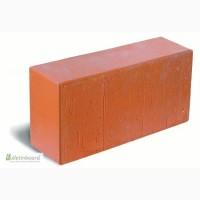 Продам кирпич красный полнотелый (Гадяч)125