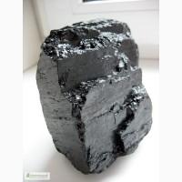 Каменный уголь, Д, Т, СС, угольный брикет, оптом