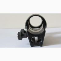 Продам Держатель для оптических прицелов ДОП-ИЖ (моноблок).Новый