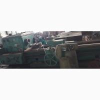 Продаю токарный станок мод. 1А64 РМЦ 2800 мм