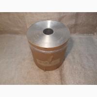Продам фольгу алюминиевую ДПРНТ- 0.012×220 А5 ГОСТ25905-83