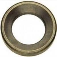 Шайба DIN 6319 D коническая, стальная