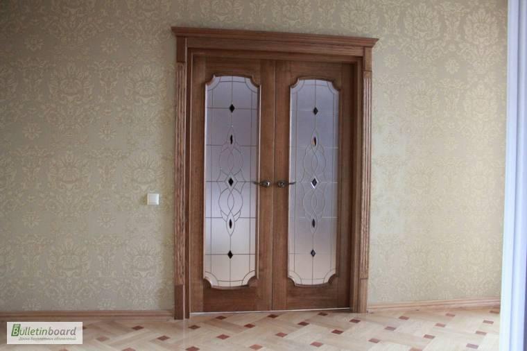 Фото 7. Витражи. Изготовление витражей, изготовление зеркал