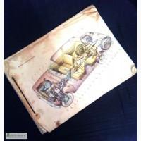 Книга Легковые автомобили ВАЗ Б.В.Ершов, М.А.Юрченко
