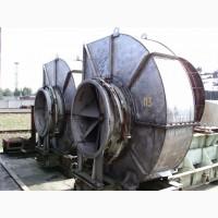 Продам вентилятор центробежный нержавеющий ВДНА-НЖ-15С