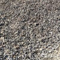 Щебень Великая Новоселка, доставка от 20 тонн
