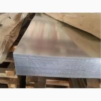 Продам листовой металлопрокат, лист оцинкованный, труба профильная