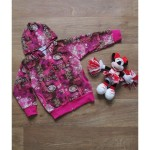 Детская одежда оптом недорого Одесса