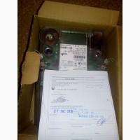 Продам нового двухзонного счетчика(однофазный электросчетчик) GAMA100