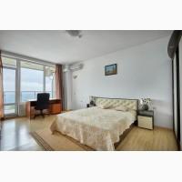 Продаю собственный апартамент в г.Бяла, Болгария