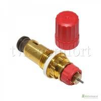 Клапан-вставка Danfoss Valve М23х1, 5мм. арт.013G7370