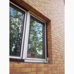 Наружные откосы на окна, отделка откосов дверных и оконных любой сложности