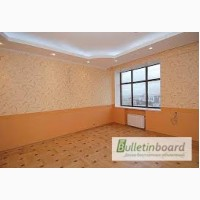 Выгодная цена ремонта квартиры под ключ, частичного ремонта. Качественно и по доступ