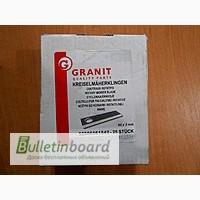 Ножи Granit для роторной косилки