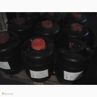 Продам клей Дисперсія ПВА :25П, 30П, 40П, 51П, ДМФ51/15В
