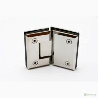 Фурнитура для стеклянных душевых кабин