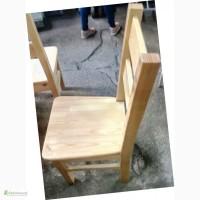 Стільці деревяні для кафе б/у