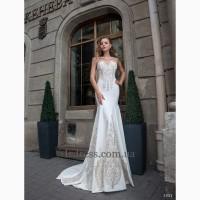Интернет магазин вечерних платьев Киев