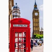 Туры по Англии: автобусные и авиа туры в Лондон, Шотландию, Уельс, Шотландия